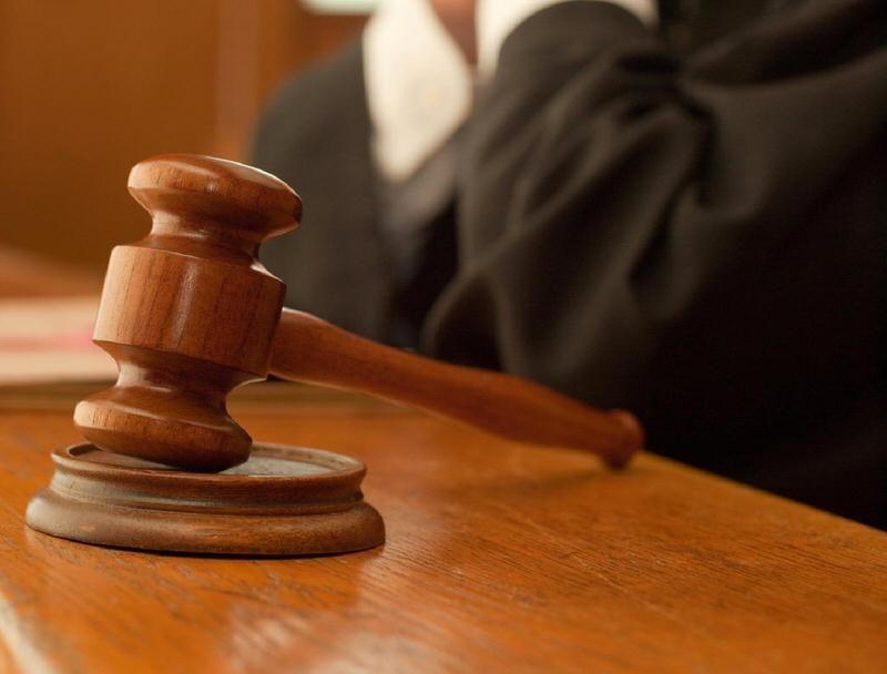 Maestría en Derecho Constitucional y Amparo